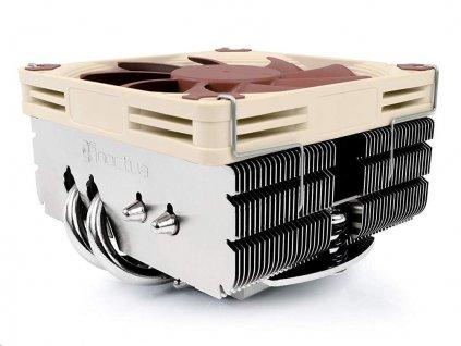 NOCTUA NH-L9x65 - chladič procesoru