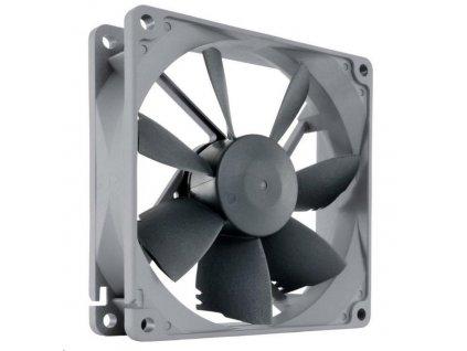 NOCTUA NF-B9 redux-1600PWM - ventilátor