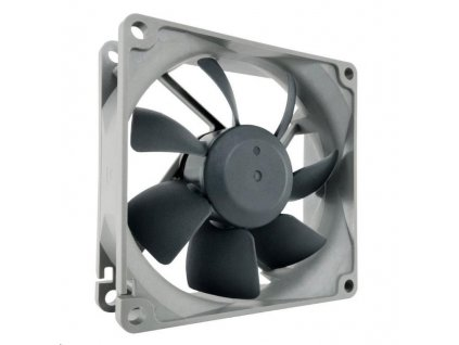 NOCTUA NF-R8 redux-1800PWM - ventilátor