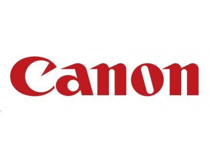 Canon PAPÍR FINE ART FA-SM1 A3+ 25