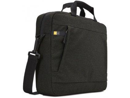"""Case Logic brašna Huxton HUXA114K pro notebook 14"""", černá"""