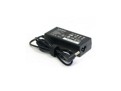 FUJITSU adapter AC 19V (65W) pro E459 E5410 E5510 - bez kabelu 230V