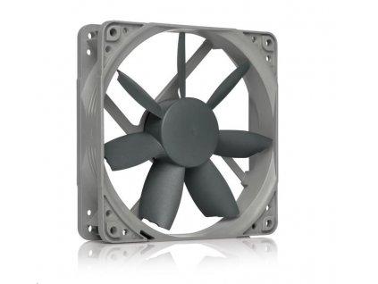 NOCTUA NF-S12B redux-1200 - ventilátor