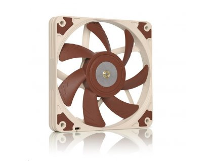 NOCTUA NF-A12x15-PWM - ventilátor