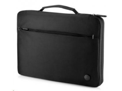 HP 13.3 Business Sleeve Case