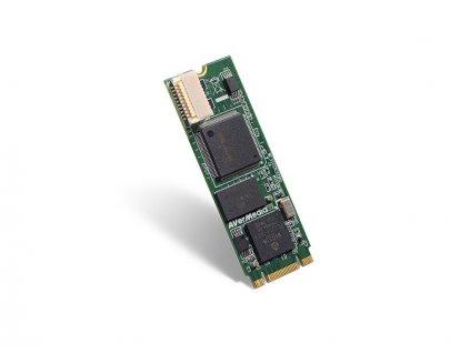 AVERMEDIA CN331-H H.264 H/W Encoding M.2 střihová karta