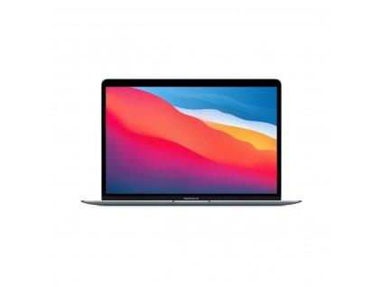 Apple MacBook Air 13'' M1 8C CPU/7C GPU/8G/256/CZ/SPG