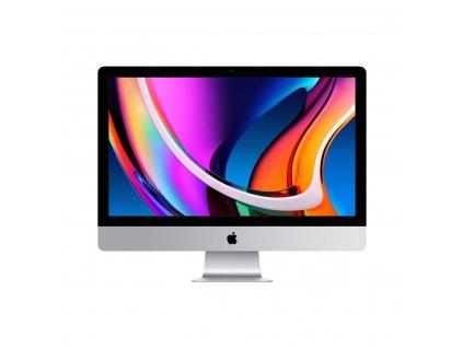 Apple iMac 27''5K Ret i5 3.3GHz/8G/512/CZ