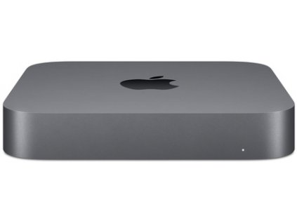 Apple Mac mini 6-Core i5 3.0GHz/8G/512