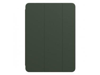 Smart Folio for 11'' iPad Pro - Cyprus Green