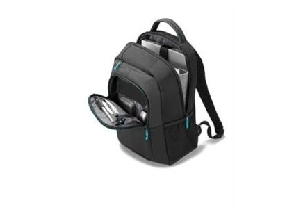Dicota Spin Backpack 14''-15,6''