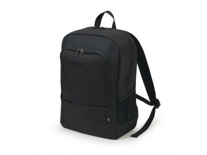 DICOTA Eco Backpack BASE 13-14.1
