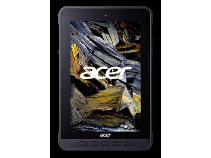 Acer Enduro T1 (ET108-11A) - 8T''/MT8385/64GB/4G/WXGA IPS/IP54/Android 9