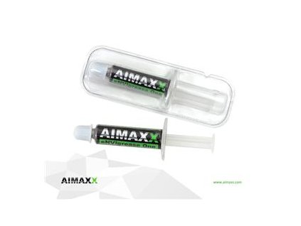 AIMAXX eNVigrease One