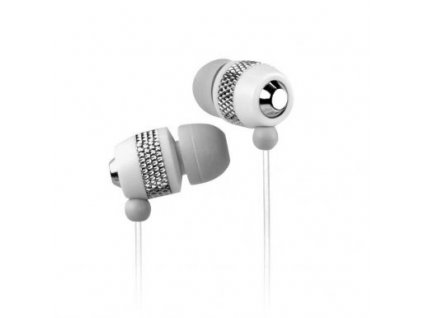 ARCTIC E221 WM Earphones with Microphone