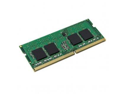 SO-DIMM 16GB DDR4-2400MHZ Kingston CL17 2Rx8
