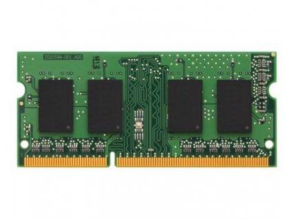 SO-DIMM 8GB DDR4-3200MHz Kingston CL22 1Rx8