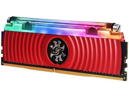 16GB DDR4-3600MHz ADATA XPG Spectrix D80 CL18, 2x8GB