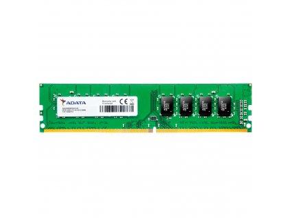 4GB DDR4-2666Hz ADATA CL19 512x16