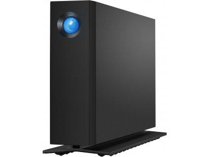 Ext. HDD LaCie d2 Professional 10TB USB-C