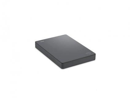 Ext. HDD 2,5'' Seagate Basic 2TB USB 3.0