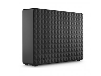 Ext. HDD 3,5'' Seagate Expansion Desktop 8TB USB3.0