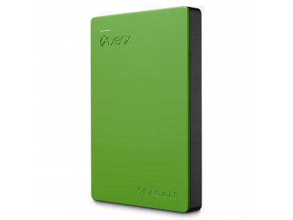 Ext. HDD 2,5'' Seagate Game Drive for Xbox 2TB