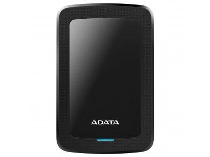ADATA HV300 4TB ext. HDD černý