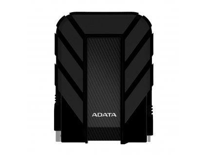 ADATA HD710P 1TB External 2.5'' HDD 3.1 černý