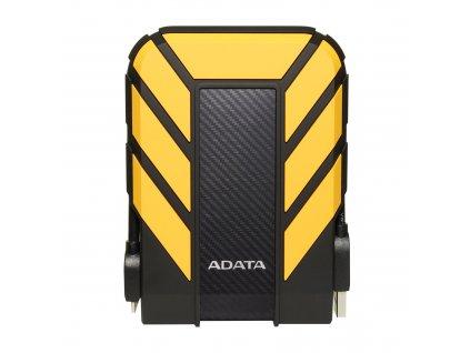 ADATA HD710P 1TB External 2.5'' HDD 3.1 žlutý
