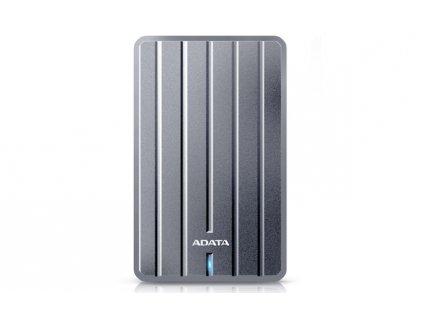 ADATA HC660 1TB External 2.5'' HDD
