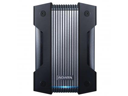 ADATA HD830 4TB External 2.5'' HDD černý