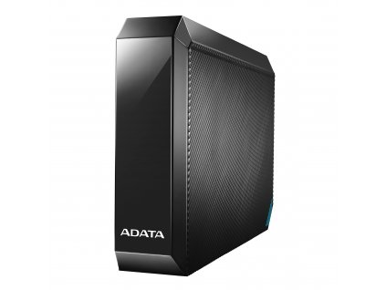 ADATA HM800 6TB External 3.5'' HDD