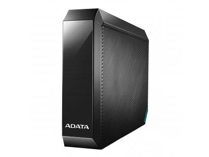ADATA HM800 8TB External 3.5'' HDD