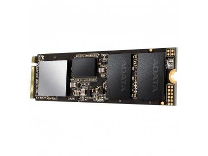 ADATA SSD SX8200 Pro 2TB M.2 2280 PCIe