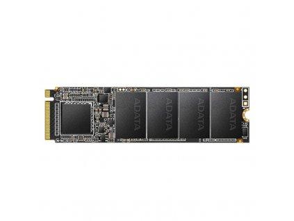 ADATA SSD SX6000 LITE 512GB M.2 2280