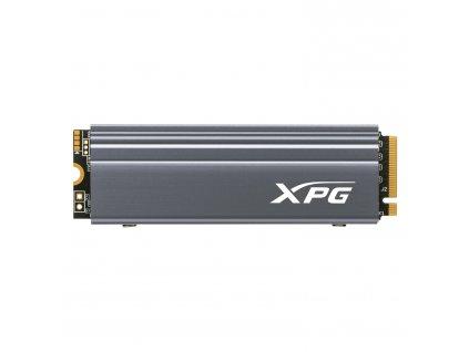 ADATA SSD 2TB GAMMIX S70 M.2 PCIe Gen4