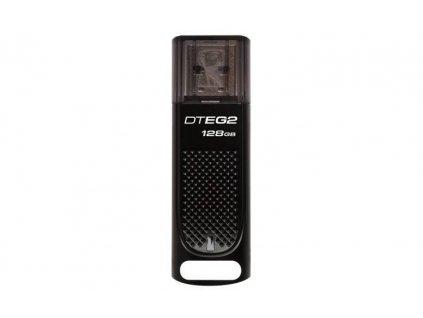 128GB Kingston USB 3.1 DT Elite G2 180/70MB/s