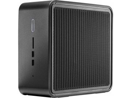 Intel NUC Kit 9V7QNX i7/USB 3.1/WIFI/M.2