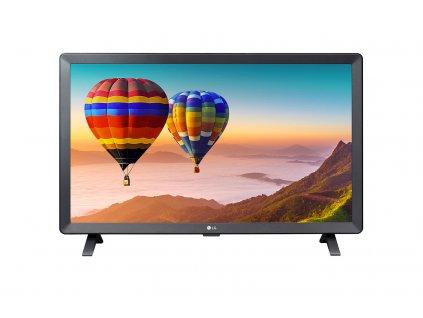 24'' LG LED 24TN520S - HD ready,DVB-T2/C/S2,smart