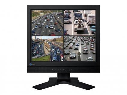 17'' LED EIZO FDS1703- CCTV,SXGA,5:4,BNC,rep,24/7