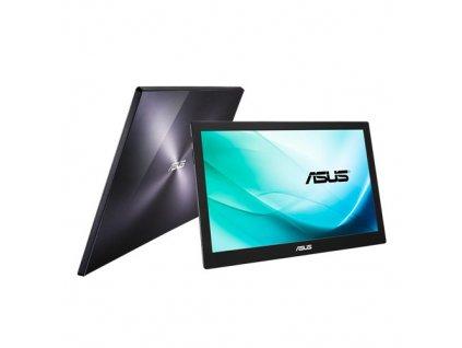 15,6'' WLED MB169B+ - Full HD, 16:9,USB 3.0, přenosný
