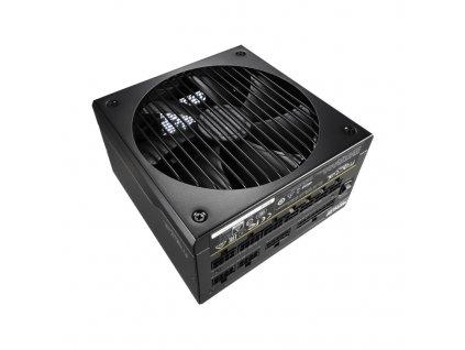 Fractal Design Ion 860W 80PLUS Platinum modular