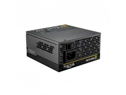 Fractal Design Ion 650W 80PLUS Gold SFX