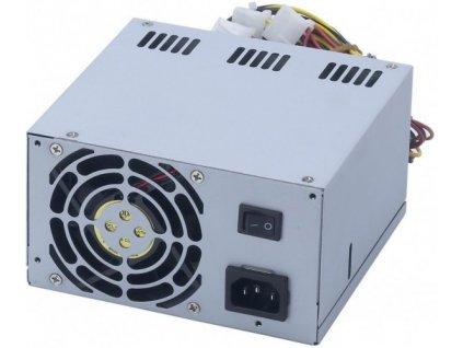 FSP/Fortron FSP400-70PFL (SK) 85+, bulk, 400W, industrial
