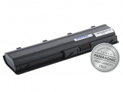 Baterie AVACOM NOHP-G56-P29 pro HP G56, G62, Envy 17 Li-Ion 10,8V 5800mAh/63Wh