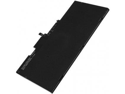 2-POWER Baterie 11,1V 4245mAh pro HP EliteBook 745 G4, 755 G4, 840 G4, 840r G4, 850 G4, HP ZBook 14u