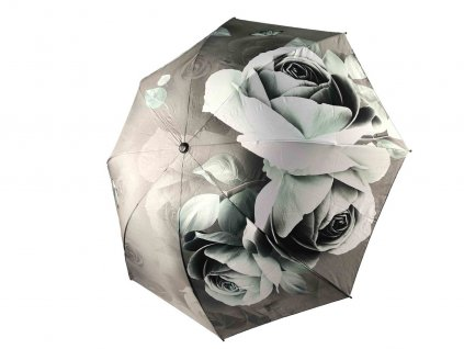 roses3 zpredu