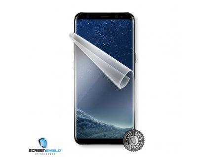 Screenshield™ SAMSUNG Galaxy S8 G950
