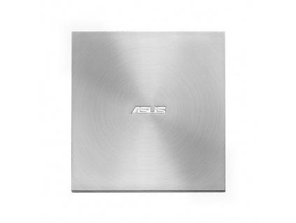 ASUS SDRW-08U7M-U SILVER + 2× M-Disk